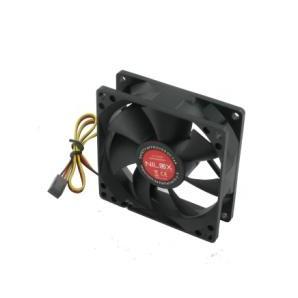 Nilox NX-8025 03NX0380SB001 03NX0380SB001