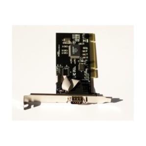 Nilox 10NXAD0508001 PCI-1SER