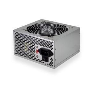 Nilox PSNI-6001