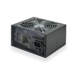 Nilox PSNI-6001BK 02AL73601F002 PSNI-6001BK