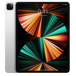 Apple MHR53TY/A