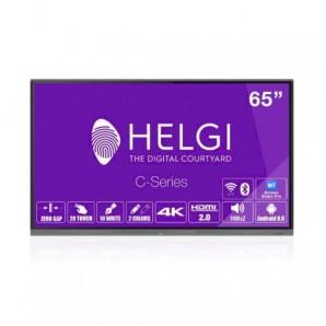 Helgi IFPC65IR20AG3