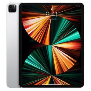 Apple MHNQ3TY/A