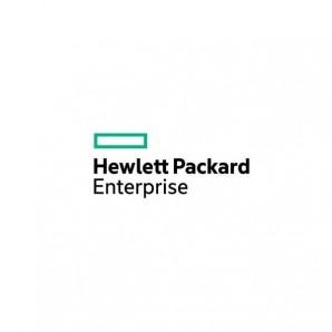 Hewlett Packard Enterprise HV5W6E