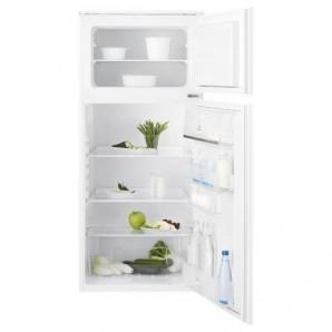 Electrolux Frigo Congelatore incasso EJN2001AOW 925875742 925875742
