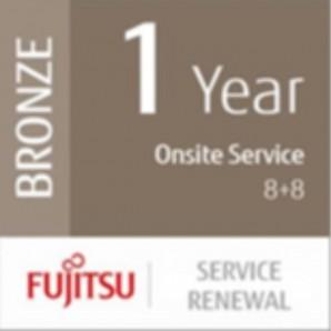Fujitsu R1-BRZE-LVP