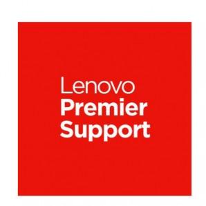 Lenovo 36 mesi  Premier Support 5WS1A40292 5WS1A40292