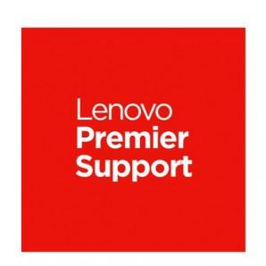 Lenovo 60 mesi  Premier Support 5WS0W86638 5WS0W86638