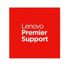 Lenovo 5WS1E25360