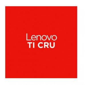 Lenovo 5WS0V07046