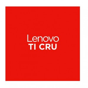 Lenovo 60 mesi  Tech Install CRU 5WS0K18202 5WS0K18202