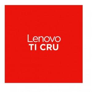 Lenovo 60 mesi  Tech Install CRU 5WS0K26220 5WS0K26220
