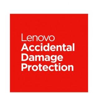Lenovo 12 mesi  Accidental Damage Protection 5PS0Q81870 5PS0Q81870