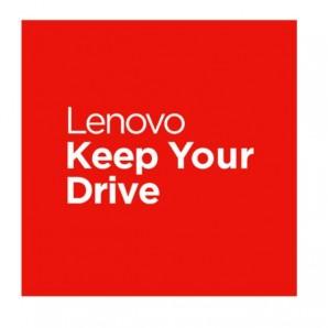 Lenovo 60 mesi  Keep Your Drive 5PS0Q11741 5PS0Q11741