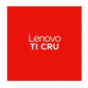Lenovo 36 mesi  Tech Install CRU 5WS0F22442 5WS0F22442
