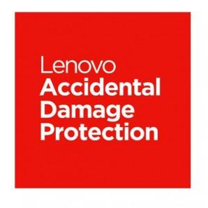 Lenovo 60 mesi  Accidental Damage Protection 5PS0Q13075 5PS0Q13075