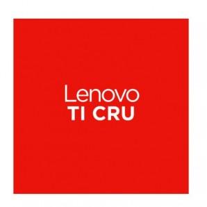 Lenovo 36 mesi  Tech Install CRU 5WS0V08546 5WS0V08546