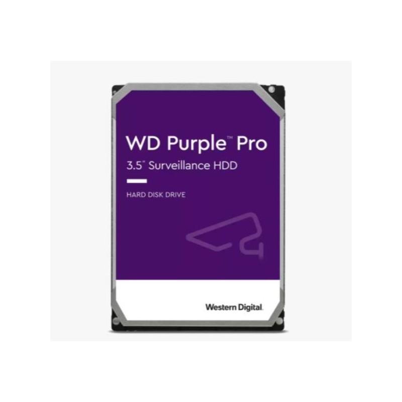 Western Digital WD Purple WD121PURP WD121PURP