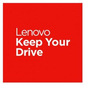 Lenovo 60 mesi  Keep Your Drive 5PS0L20578 5PS0L20578