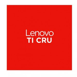 Lenovo 36 mesi  Tech Install CRU 5WS0L20530 5WS0L20530