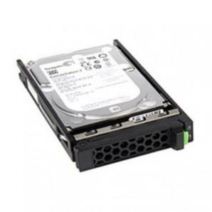 Fujitsu F5728-L160 S26361-F5728-L160 F5728-L160