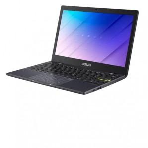 Asus Asus Laptop E210 90NB0R41-M06980 E210MA-GJ182TS