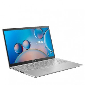 Asus ASUS Laptop X515JA 90NB0SR2-M33620 X515JA-BR1748T