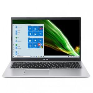 Acer ASPIRE 1 A114-33-C28D NX.A9JET.002 NX.A9JET.002