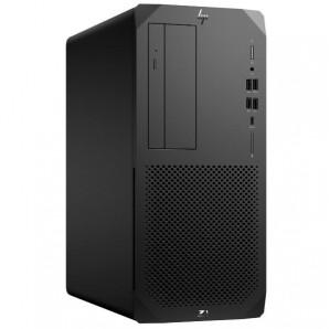 HP Inc 432A8ES