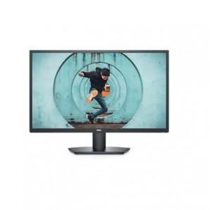Dell Technologies DELL-SE2722H