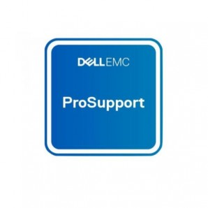 Dell Technologies PER240_4033V