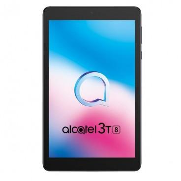 Alcatel 9032X1-2BALWE11