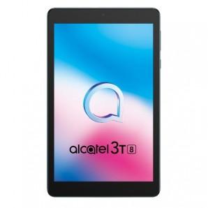 Alcatel 9032X1-2AALWE11