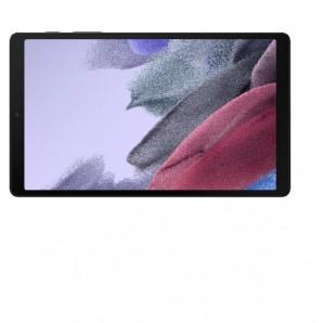 Samsung GALAXY TAB A7 LITE 8.7 GREY WIFI SM-T220NZAAEUE SM-T220NZAAEUE