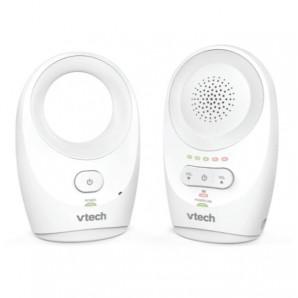 Vitech DM1111