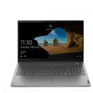 Lenovo ThinkBook 15 G2 20VG009NIX 20VG009NIX
