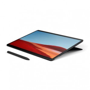 Microsoft SURFACE PRO X LTE MJU-00003 MJU-00003