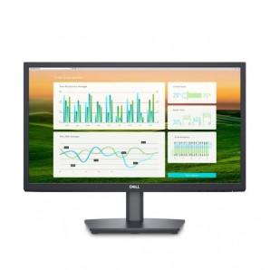Dell Technologies DELL-E2222HS