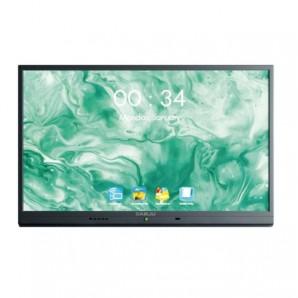 "Wacebo Monitor interattivo Dabliu Touch W9E - 65"" DBLWE-W9E-65-4K DBLWE-W9E-65-4K"