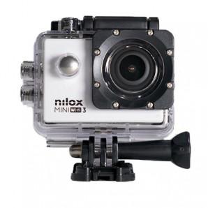 Nilox NXMWIFI3001