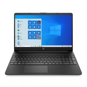 HP Inc HP Laptop 15s-eq2059nl 52C90EAABZ 52C90EA