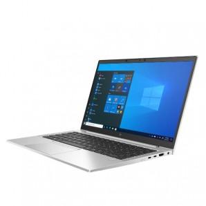 HP Inc EliteBook 840 G8 4J5N9EAABZ 4J5N9EA