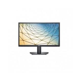 Dell Technologies DELL-SE2222H