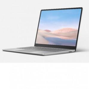 Microsoft SURFACE LAPTOP GO 1ZO-00010 1ZO-00010