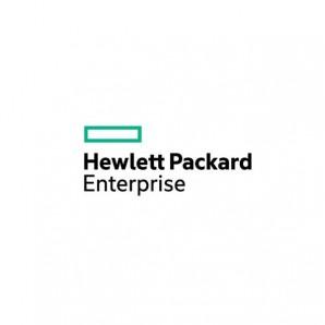 Hewlett Packard Enterprise H25S9PE