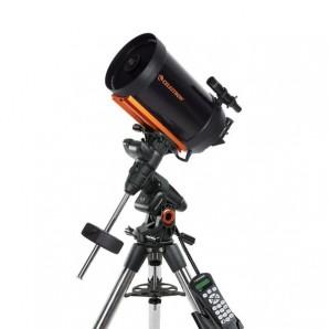 Celestron Advanced VX 8 Sct CE12026-DS-A CE12026-DS-A