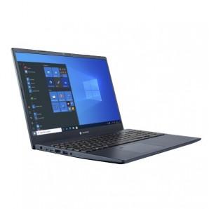 Toshiba Dynabook Tecra A50-J-127 A1PML10E116G PML10E-00N01NIT