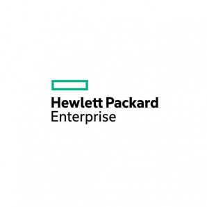 Hewlett Packard Enterprise H39M3E