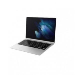 """Samsung Galaxy Book Pro 360 13"""" 5G NP935QDB-KA2IT NP935QDB-KA2IT"""