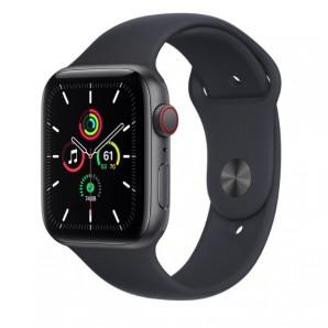 Apple Apple Watch Nike SE GPS + Cell MKT33TY/A MKT33TY/A